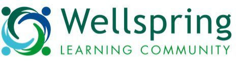 Wellspring Learning Community